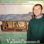 segheria veneziana cavalese fiemme 150x150 Cavalese, Sport Università binomio possibile