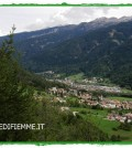 valle di fiemme it