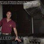 vigili del fuoco fiemme a roma da papa francesco ph sara bonelli valledifiemme.it10 150x150 I Vigili del Fuoco Volontari di Fiemme a Roma da Papa Francesco