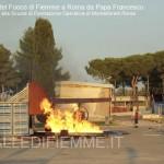 vigili del fuoco fiemme a roma da papa francesco ph sara bonelli valledifiemme.it11 150x150 I Vigili del Fuoco Volontari di Fiemme a Roma da Papa Francesco
