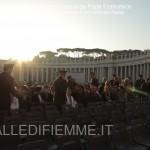 vigili del fuoco fiemme a roma da papa francesco ph sara bonelli valledifiemme.it14 150x150 I Vigili del Fuoco Volontari di Fiemme a Roma da Papa Francesco
