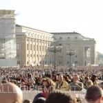 vigili del fuoco fiemme a roma da papa francesco ph sara bonelli valledifiemme.it15 150x150 I Vigili del Fuoco Volontari di Fiemme a Roma da Papa Francesco