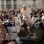 vigili del fuoco fiemme a roma da papa francesco ph sara bonelli valledifiemme.it16 150x150 I Vigili del Fuoco Volontari di Fiemme a Roma da Papa Francesco
