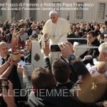 vigili del fuoco fiemme a roma da papa francesco ph sara bonelli valledifiemme.it17 150x150 I Vigili del Fuoco Volontari di Fiemme a Roma da Papa Francesco