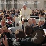 vigili del fuoco fiemme a roma da papa francesco ph sara bonelli valledifiemme.it18 150x150 I Vigili del Fuoco Volontari di Fiemme a Roma da Papa Francesco