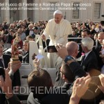 vigili del fuoco fiemme a roma da papa francesco ph sara bonelli valledifiemme.it20 150x150 VVF Carano e Fiavè: fuoco e fiamme