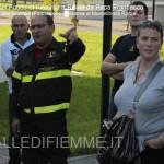 vigili del fuoco fiemme a roma da papa francesco ph sara bonelli valledifiemme.it3  150x150 I Vigili del Fuoco Volontari di Fiemme a Roma da Papa Francesco