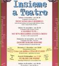 ziano fiemme teatro 2013 2014