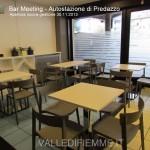 bar meeting autostazione di predazzo nuova apertura valle di fiemme10 150x150 Predazzo, riapre con nuova gestione il Bar Meeting presso lAutostazione