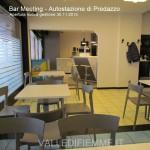 bar meeting autostazione di predazzo nuova apertura valle di fiemme14 150x150 Predazzo, riapre con nuova gestione il Bar Meeting presso lAutostazione