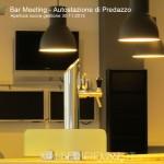 bar meeting autostazione di predazzo nuova apertura valle di fiemme18 150x150 Predazzo, riapre con nuova gestione il Bar Meeting presso lAutostazione