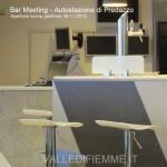 bar meeting autostazione di predazzo nuova apertura valle di fiemme20 150x150 Predazzo, riapre con nuova gestione il Bar Meeting presso lAutostazione