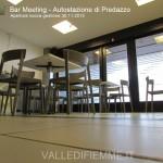 bar meeting autostazione di predazzo nuova apertura valle di fiemme22 150x150 Predazzo, riapre con nuova gestione il Bar Meeting presso lAutostazione