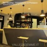 bar meeting autostazione di predazzo nuova apertura valle di fiemme25 150x150 Predazzo, riapre con nuova gestione il Bar Meeting presso lAutostazione