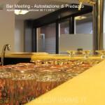 bar meeting autostazione di predazzo nuova apertura valle di fiemme29 150x150 Predazzo, riapre con nuova gestione il Bar Meeting presso lAutostazione