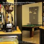 bar meeting autostazione di predazzo nuova apertura valle di fiemme30 150x150 Predazzo, riapre con nuova gestione il Bar Meeting presso lAutostazione