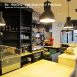 bar meeting autostazione di predazzo nuova apertura valle di fiemme33 150x150 Predazzo, riapre con nuova gestione il Bar Meeting presso lAutostazione