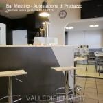 bar meeting autostazione di predazzo nuova apertura valle di fiemme36 150x150 Predazzo, riapre con nuova gestione il Bar Meeting presso lAutostazione