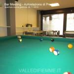 bar meeting autostazione di predazzo nuova apertura valle di fiemme7 150x150 Predazzo, riapre con nuova gestione il Bar Meeting presso lAutostazione