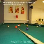 bar meeting autostazione di predazzo nuova apertura valle di fiemme8 150x150 Predazzo, riapre con nuova gestione il Bar Meeting presso lAutostazione