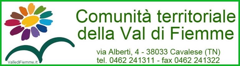 comunita territoriale fiemme Fisco e diritto del lavoro spiegati ai volontari di Fiemme