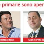 primarie pd 150x150 Incidente ad Albiano, muore Massimo Ravanelli di 25 anni