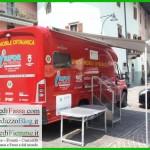 unita mobile oftalmica trentino fiemme 150x150 Cavalese, adottato il Piano di Informatizzazione