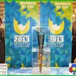 universiadi trentino 2013 genziana delle alpi 150x150 Il saluto delle autorità di Cavalese alle nazionali di Ucraina, Kazakistan e Giappone