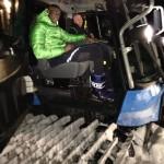 Mario Balotelli sul Gatto delle nevi a Pampeago Fiemme p 150x150 Martino Deflorian è stato ritrovato morto