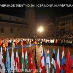 Universiade Trentino 2013 2 150x150 Mondiali Fiemme 2013 oggi la cerimonia di apertura, diretta Rai da Trento e Lago di Tesero