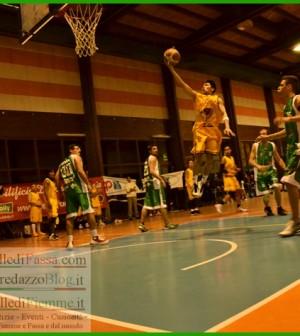basket fiemme filippine