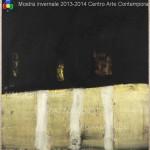 centro arte contemporanea cavalese fiemme10 150x150 Cavalese, mostra invernale LImmagine Terrestre al Centro Arte Contemporanea