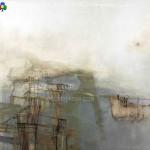 centro arte contemporanea cavalese fiemme11 150x150 Cavalese, mostra invernale LImmagine Terrestre al Centro Arte Contemporanea