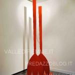 centro arte contemporanea cavalese fiemme3 150x150 Cavalese, mostra invernale LImmagine Terrestre al Centro Arte Contemporanea