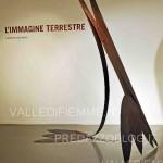 centro arte contemporanea cavalese fiemme4 150x150 Cavalese, mostra invernale LImmagine Terrestre al Centro Arte Contemporanea