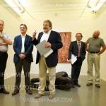 centro arte contemporanea cavalese fiemme6 150x150 Sherlock Holmes a Cavalese