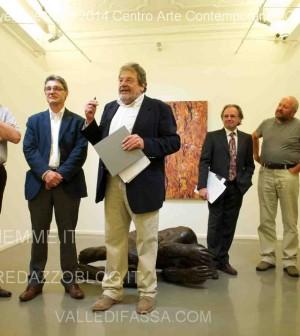 centro arte contemporanea cavalese fiemme6