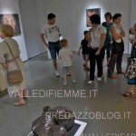 centro arte contemporanea cavalese fiemme7 150x150 Cavalese, mostra invernale LImmagine Terrestre al Centro Arte Contemporanea