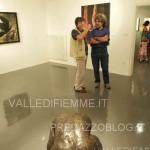 centro arte contemporanea cavalese fiemme8 150x150 Cavalese, mostra invernale LImmagine Terrestre al Centro Arte Contemporanea