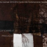 centro arte contemporanea cavalese fiemme9 150x150 Cavalese, mostra invernale LImmagine Terrestre al Centro Arte Contemporanea