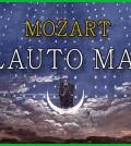 flauto magico mozart cavalese fiemme