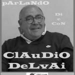ironicamente parlando di e con claudio delvai valle di fiemme 150x150 L' epifania chi se la porta via ?  di Claudio Delvai