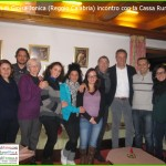 operatori gioiosa ionica a cavalese cassa rurale di fiemme 150x150 Cavalese, visita ufficiale di Sindaco e operatori sociali dalla Calabria