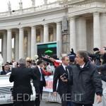 studenti Istituto La Rosa Bianca di Cavalese a Roma da Papa Francesco 100 150x150 20 studenti della Rosa Bianca di Cavalese a Roma da papa Francesco
