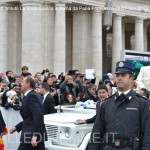 studenti Istituto La Rosa Bianca di Cavalese a Roma da Papa Francesco 102 150x150 20 studenti della Rosa Bianca di Cavalese a Roma da papa Francesco