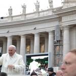 studenti Istituto La Rosa Bianca di Cavalese a Roma da Papa Francesco 103 150x150 20 studenti della Rosa Bianca di Cavalese a Roma da papa Francesco