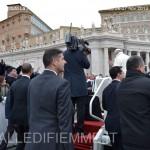 studenti Istituto La Rosa Bianca di Cavalese a Roma da Papa Francesco 106 150x150 20 studenti della Rosa Bianca di Cavalese a Roma da papa Francesco