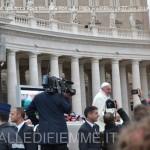 studenti Istituto La Rosa Bianca di Cavalese a Roma da Papa Francesco 108 150x150 20 studenti della Rosa Bianca di Cavalese a Roma da papa Francesco