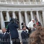 studenti Istituto La Rosa Bianca di Cavalese a Roma da Papa Francesco 111 150x150 20 studenti della Rosa Bianca di Cavalese a Roma da papa Francesco