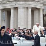 studenti Istituto La Rosa Bianca di Cavalese a Roma da Papa Francesco 118 150x150 20 studenti della Rosa Bianca di Cavalese a Roma da papa Francesco